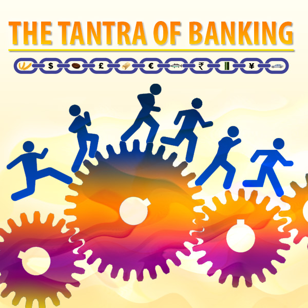 Tantra of Banking, Annona IT Solutions Pvt. Ltd., Banking Industry,Tasthana, Banking Software, bank deposit software, banking deposit software, banking deposit product, flexi deposit, flexi deposit software, flexible bank deposit, flexible deposit, flexible deposit softwar, Annona IT Solutions, Annona