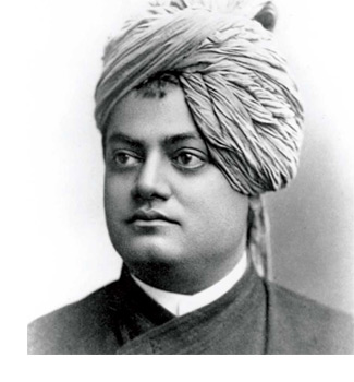swami vivekananda, Supply Chain Finance, annona